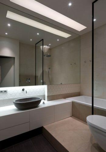 ¿Cómo decorar tu baño?